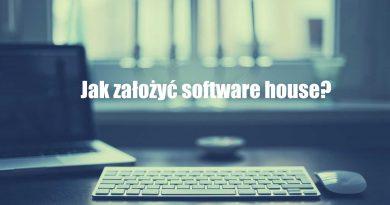 Jak stworzyć software house? – 6 wskazówek