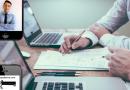 Podcast: Wyceniać zadania w pojedynkę czy zespołowo? + wiele innych informacji