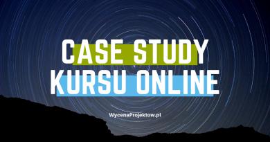 CASE STUDY KURSU ONLINE